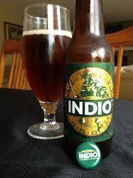 cervezas de mexico - Buscar con Google