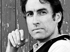 ANDREW BIRD:  What TED says about him: Andrew Bird is a virtual one-man band -- he's a singer and songwriter and plays the violin, guitar, glockenspiel.  What I say about him: Musical genius, TED speaker, and all around made of sexy. much love A-Bird, much love.  http://www.ted.com/talks/andrew_bird_s_one_man_orchestra_of_the_imagination.html