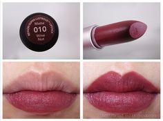 Revlon® Matte Lipstick - Buscar con Google