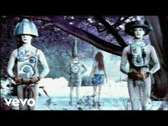 Enigma - Beyond The Invisible - YouTube
