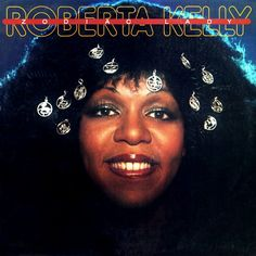 Images for Roberta Kelly - Zodiac Lady