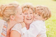 Familienshooting / Familyphotography