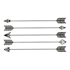 Temporary Tattoo Arrows ❤ liked on Polyvore featuring backgrounds, fillers, accessories, tattoos, saying, quotes, phrase, embellishment, detail and text