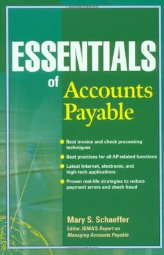 Essentials of Cost Management Payroll Accounting, Accounting Process, Financial Statement Analysis, Financial Analysis, Office Administration, Accounts Payable, Nonfiction, Book Worms, Kindle
