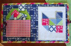 Gifts for Little Kids || Sew,Mama,Sew! Blog