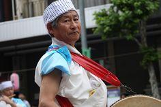 Drummer | Flickr - Photo Sharing!