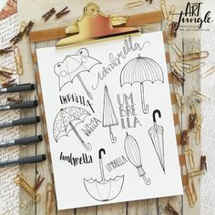 April Bullet Journal, Bullet Journal Writing, Bullet Journal Ideas Pages, Bullet Journal Layout, Bullet Journal Inspiration, Bullet Journel, Doodle Art Journals, Filofax, Sketch Notes