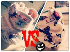 Pannolini lavabili - cineserie al confronto: Coolababy VS Alva