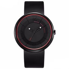 The brand new models are here: Minima Watch - Check it out here! http://rebel-fox.com/products/minima-watch?utm_campaign=social_autopilot&utm_source=pin&utm_medium=pin