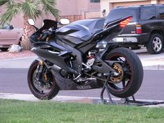 SHoW OfF YOuR BikE HerE (pics) - Page 693 - Yamaha R6 Forum: YZF-R6 Forums