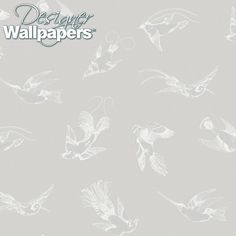 ideas about Grey Wallpaper on Pinterest  Wallpaper direct 740×740 White And Grey Wallpapers (28 Wallpapers) | Adorable Wallpapers