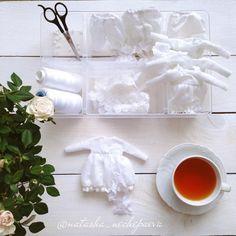Доброго утра всем!!! Вот уже неделя, как красители для тканей в семье Нечепаевых не заканчиваются 😄🙈. Я не пропала - я потихоньку шью наряды для последующей тонировки и покраски. Процессы, вообщем, в ленту к нам…
