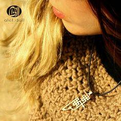 گالری الف _ دال  ستارخان ، خیابان کوثر دوم ، بن بست امینی ، پلاک ۱۱  تلفن : ۶۶۹۳۹۲۱۳ تلگرام : ۰۹۳۶۰۴۷۳۵۷۷ . Www.alef-dall.com #poetic_jewelry #jewelry #caligraphy_jewelry #contemporary_jewelry #alef_dall_jewelry #alef_dall_jewelry_designer_group #amir_hossein_delbari_designer #art #iranian_art #tehran #Iran #جواهرات_شاعرانه #جواهرات_خوشنویسی #جواهرات_الف_دال #جواهرات_الف_دال #جواهرات #جواهرات_معاصر #طراح_جواهرات_امیرحسین_دلبری #گروه_طراحی_جواهرات_الف_دال #هنر #هنر_ایران #تهران #ایران