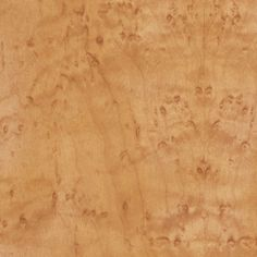 Bird S Eye Maple Wood Option From Pompanoosuc Mills