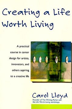 Creating A Life Worth Living - Wrap Up