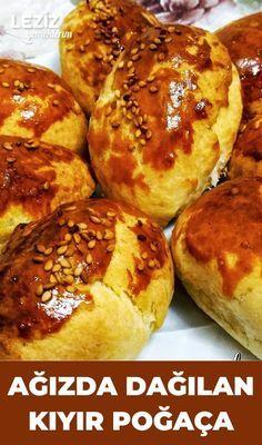 Turkish Recipes, Indian Food Recipes, Vegan Recipes, East Dessert Recipes, Hot Chocolate Cookies, Food Carving, Food Platters, Beignets, International Recipes