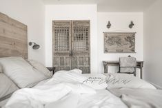© Paulina Arcklin | CASA MINERVA www.gogalicia.com Holiday Homes, Spain
