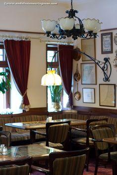Quaint and quirky Park Hotel Turku must be the most original hotel in the city <3   #travelblog #hotel #hotelliving #Turku #visitTurku #visitFinland #wanderlust #exploretheworld #explorefinland #ParkHotelTurku