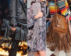 "The top 6 fall ""it"" bags are: http://www.clubfashionista.com/2014/10/fashion-trends-top-6-it-fall-bags.html  #clubfashionista #FallFashion #fringe"