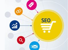 SEO is becoming for content focused, therefore it is important to have relevant and engaging content on your website.