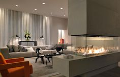 Hôtel et spa Balthazar Rennes | Hôtel luxueux avec Spa Rennes | SITE OFFICIEL