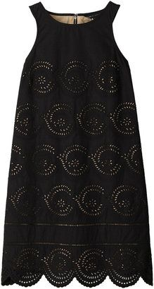 Black lace dress / ShopStyle: (マークBYマークジェイコブス) Marc by Marc Jacobs