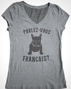 https://www.etsy.com/listing/220466130/french-bulldog-clothing-frenchie-t-shirt?ref=pr_shop