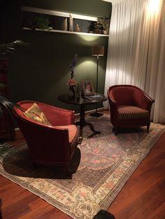 #handgemaakt #vintagerugs #rugs #vloerkleden