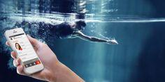 Marketing Deportivo Digital 2015: el modelo deportivo en la era tecnológica