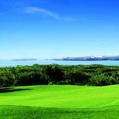 Professionnels, amateurs ou débutants trouvent leur bonheur au Sofitel Essaouira Mogador Golf & Spa grâce à l'académie de golf qui permet à tous d'améliorer ses performances, de cibler son entraînement et d'améliorer son index.