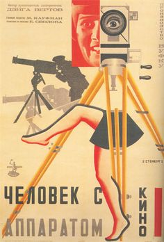 posters_russian_2