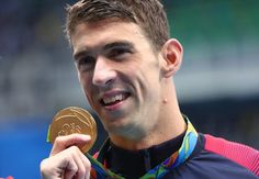 Image result for michael phelps photo
