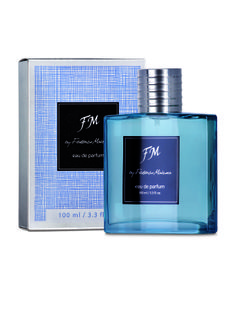 FM 327 Fragrance for Men from FM Group Wild aroma of grapefruit, vetiver, patchouli, Labdanum resin, complemented with wooden and pink pepper accords. Eau de Parfum for only Hugo Boss Soul, Fm Cosmetics, Bergamot, Mole, Grapefruit, Body Care, Yves Saint Laurent, Perfume Bottles, Make Up