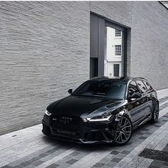 2016 Audi RS6 Performance HP(stock RS6): 4.0L twin-turbo V8 605hp 0-62(mph): 3.36 seconds Follow⬇⬇⬇ @audi__germany @audicarsworld @audi_regram @audipixs #Audi #rs6 #audirs6 http://www.moderndecor8.com/