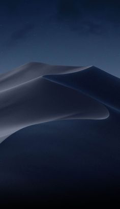 Dunes vues de nuit Nature, Lighting, Airplane View, Northern Lights, Aurora Borealis, Light Fittings, Lights, The Great Outdoors, Natural