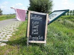 Wandelen van Bodegraven naar Alphen aan den Rijn (Zuid-Holland)