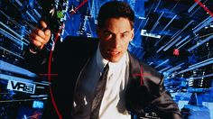 1920x1080 high resolution wallpapers widescreen johnny mnemonic