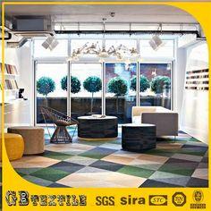 PVC woven vinyl anti fatigue kitchen mat in Medan     More: https://www.hightextile.com/flooring/pvc-woven-vinyl-anti-fatigue-kitchen-mat-in-medan.html