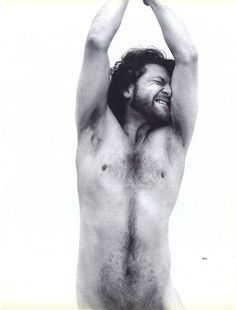 Kenneth Branagh photograph by Donald Christie. I didn't know this pic existed…