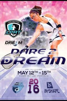 Livestream.com Follow Ladies Professional Racquetball Tour's profile on Livestream for updates on live events.