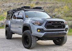 Suv Trucks, Vehicles, Car, Automobile, Cars, Vehicle, Tools
