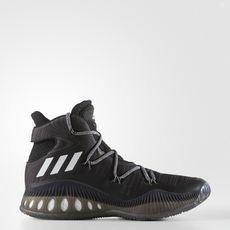 wholesale dealer 9d766 fe6d5 Basketball And Hoop  BasketballInsoles  BasketballSocks Tenis, Zapatos,  Zapatillas De Baloncesto Adidas,