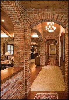 Old Mill Thin Brick, Brick Veneer products for Do-It-Yourself installation, Commercial and Residential, Interior and Exterior Products