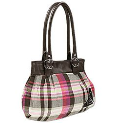 Roxy Woo Hah Purse : Women's Accessories | Buckle.com :  74910452g08bu buckle woo accessories