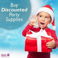 Ready for the next party in the town? Get adorable kids' party supplies at discounted prices only at MyBirthdaySupplies!! http://www.mybirthdaysupplies.in/  #PartySupplies #KidsPartySupplies #MyBirthdaySupplies