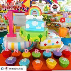 Resultado de imagen para torta junior express