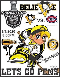 Steelers Pics, Lets Go Pens, Stanley Cup Playoffs, Pittsburgh Penguins