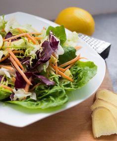 Pasta Pollo, Cobb Salad, Ale, Ethnic Recipes, Food, Queso Mozzarella, Snacks Saludables, Fitness, Fields