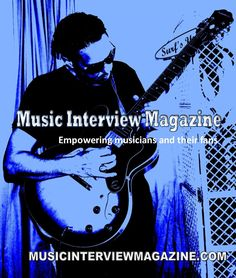 Hello! We are a professional interview magazine for musicians and their fans. Creating positive content about musicians and their music is what we are all about at Music Interview Magazine. If the …