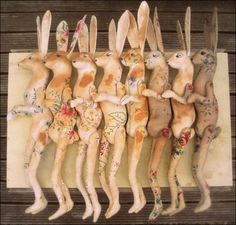 Google Image Result for http://atticusandfinch.co.uk/wp-content/uploads/2012/01/hare-conga-outside.jpg